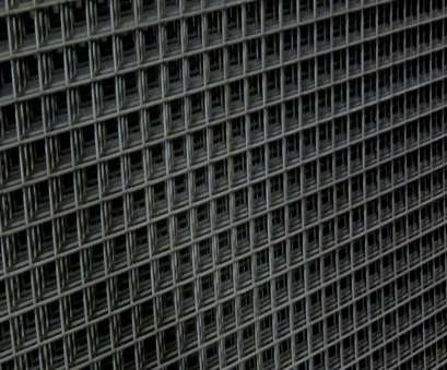 woven wire mesh 1/2 Galvanized Welded Wire Mesh Woven Wire Mesh 1/2 Brilliant Galvanized Welded Wire Mesh Solutions