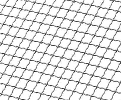 woven wire mesh 1/2 I-10, Industrial Woven Wire Mesh Intercrimp Woven Wire Mesh 1/2 Popular I-10, Industrial Woven Wire Mesh Intercrimp Ideas