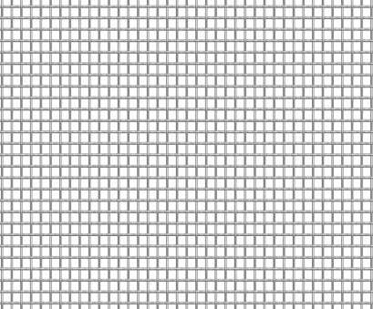 woven wire mesh 1/2 IP-2, Industrial Woven Wire Mesh Intercrimp/Plain Woven Wire Mesh 1/2 Fantastic IP-2, Industrial Woven Wire Mesh Intercrimp/Plain Pictures