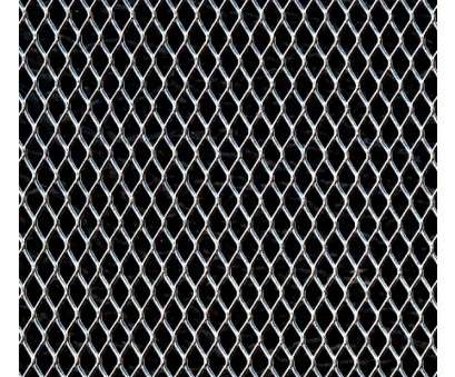 woven wire mesh 1/2 WireForm Metal Mesh aluminum woven sparkle mesh -, in. pattern mini Woven Wire Mesh 1/2 Fantastic WireForm Metal Mesh Aluminum Woven Sparkle Mesh -, In. Pattern Mini Pictures