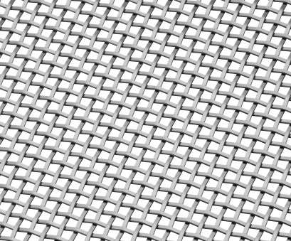 woven wire mesh banker Banker Wire introduces, latest architectural woven wire mesh product to, Mid-Fill collection—Mid-Fill Square Weave (S-50). This flat wire weave Woven Wire Mesh Banker Professional Banker Wire Introduces, Latest Architectural Woven Wire Mesh Product To, Mid-Fill Collection—Mid-Fill Square Weave (S-50). This Flat Wire Weave Ideas