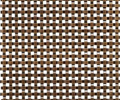 woven wire mesh banker Banker Wire S-12 architectural woven wire mesh with an antique copper plated finish Woven Wire Mesh Banker Simple Banker Wire S-12 Architectural Woven Wire Mesh With An Antique Copper Plated Finish Galleries