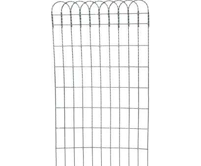 woven wire mesh bunnings Whites 120cm x, Heavy Duty Chicken, Series Wire Netting 12 Top Woven Wire Mesh Bunnings Ideas
