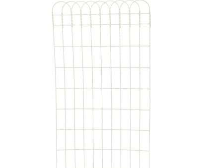 woven wire mesh bunnings Whites 120cm x, Heavy Duty Chicken, Series Wire Netting Woven Wire Mesh Bunnings Simple Whites 120Cm X, Heavy Duty Chicken, Series Wire Netting Collections