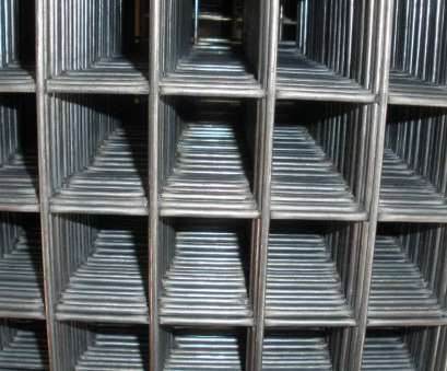 woven wire mesh bunnings Wire Mesh Panels Lowes : Discover Dartmoor Design, Discover How Woven Wire Mesh Bunnings Creative Wire Mesh Panels Lowes : Discover Dartmoor Design, Discover How Galleries