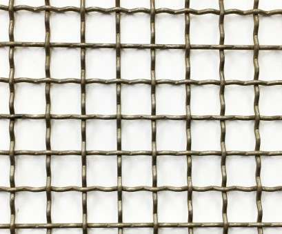 woven wire mesh canada Defining A Style Series Wire Mesh Fence, Redesigns your home with Woven Wire Mesh Canada Best Defining A Style Series Wire Mesh Fence, Redesigns Your Home With Collections