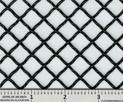 woven wire mesh canada Details about, UNIVERSAL, x,, 0.50