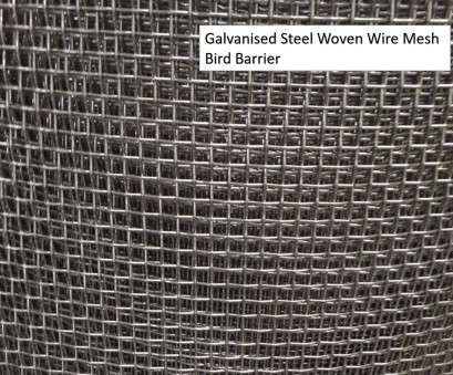 woven wire mesh cape town bird deterrent specialists products rh, org za Woven Wire Mesh Screens Stainless Steel Wire Mesh Woven Wire Mesh Cape Town New Bird Deterrent Specialists Products Rh, Org Za Woven Wire Mesh Screens Stainless Steel Wire Mesh Collections