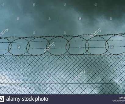 woven wire mesh cape town Razor wire tops a security fence in Cape Town., Stock Image Woven Wire Mesh Cape Town Creative Razor Wire Tops A Security Fence In Cape Town., Stock Image Pictures