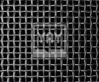 woven wire mesh cape town /red-star/6518856 http://image Woven Wire Mesh Cape Town Nice /Red-Star/6518856 Http://Image Photos