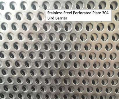 woven wire mesh cape town Stainless Steel Perforated Plate, Bird Barrier Woven Wire Mesh Cape Town Nice Stainless Steel Perforated Plate, Bird Barrier Photos