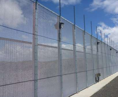 woven wire mesh christchurch Expanded Mesh, Hampden Woven Wire Mesh Christchurch Best Expanded Mesh, Hampden Photos