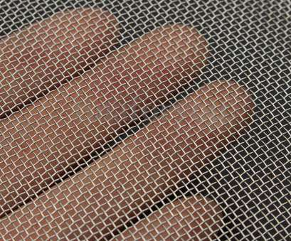 woven wire mesh ebay 3 of 5, Stainless Steel 20 Mesh Wire Cloth Screen Filtration Supplies Tool 6x12'' Woven Wire Mesh Ebay Fantastic 3 Of 5, Stainless Steel 20 Mesh Wire Cloth Screen Filtration Supplies Tool 6X12'' Images