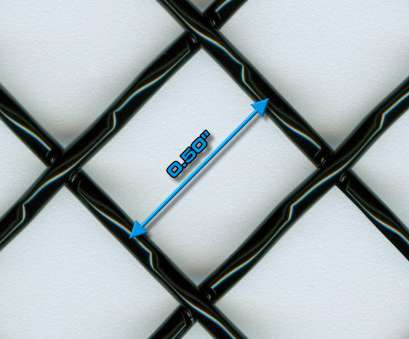 woven wire mesh ebay Details about, UNIVERSAL, x,, 0.50