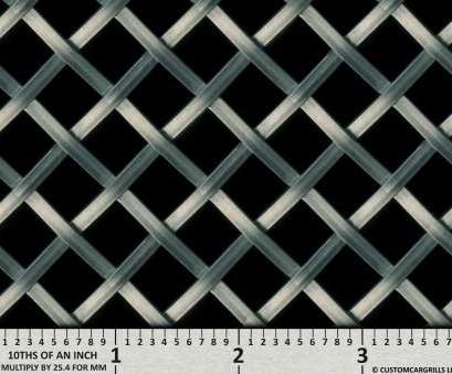 woven wire mesh ebay Details about, UNIVERSAL, x 48