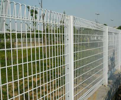 Woven Wire Mesh Fence Cost Cleaver How To Build Wire Fencing Rolls, America Underwater Decor Collections