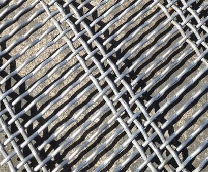 woven wire mesh johannesburg Triple Shute. A slotted woven wire screen 17 Fantastic Woven Wire Mesh Johannesburg Images