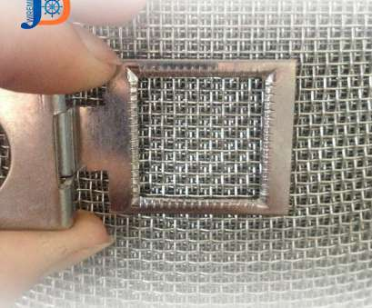 woven wire mesh johannesburg Factory Price, 3x3, 10x10 Mm Galvanized Square Woven Wire Mesh -, Square Wire Mesh,Galvanized Square Wire Mesh,Square Woven Wire Mesh Product on Woven Wire Mesh Johannesburg Practical Factory Price, 3X3, 10X10 Mm Galvanized Square Woven Wire Mesh -, Square Wire Mesh,Galvanized Square Wire Mesh,Square Woven Wire Mesh Product On Solutions