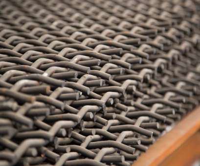woven wire mesh johannesburg Globally recognised woven wire screen range to be manufactured in Woven Wire Mesh Johannesburg Most Globally Recognised Woven Wire Screen Range To Be Manufactured In Images