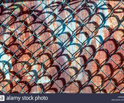 woven wire mesh johannesburg Graphic patterns created by wire mesh, hurricane, or cyclone steel fence, Stock Image Woven Wire Mesh Johannesburg Fantastic Graphic Patterns Created By Wire Mesh, Hurricane, Or Cyclone Steel Fence, Stock Image Galleries