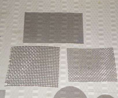 woven wire mesh johannesburg Industrial-Mesh-Supplies-Woven-Wire-Mesh-4, INDUSTRIAL MESH SUPPLIES Woven Wire Mesh Johannesburg Simple Industrial-Mesh-Supplies-Woven-Wire-Mesh-4, INDUSTRIAL MESH SUPPLIES Solutions