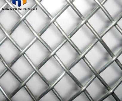 woven wire mesh malaysia Stainless Steel Price, Kg Malaysia Sand Sieving Mesh Made In China -, Stainless Steel Price, Kg Malaysia,Sand Sieving Mesh Product on Alibaba.com 10 Fantastic Woven Wire Mesh Malaysia Images