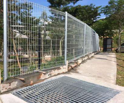 woven wire mesh malaysia BRC Fencing Mesh Panel, security fencing wire mesh Woven Wire Mesh Malaysia Cleaver BRC Fencing Mesh Panel, Security Fencing Wire Mesh Collections