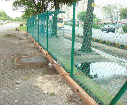 woven wire mesh malaysia Chain Link Fencing. A simply woven steel Woven Wire Mesh Malaysia Most Chain Link Fencing. A Simply Woven Steel Pictures