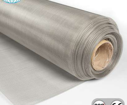 woven wire mesh malaysia China, 50mesh Stainless Steel Woven Wire Mesh, Filter, China Stainless Steel Mesh, Stainless Steel Wire Woven Wire Mesh Malaysia Simple China, 50Mesh Stainless Steel Woven Wire Mesh, Filter, China Stainless Steel Mesh, Stainless Steel Wire Collections