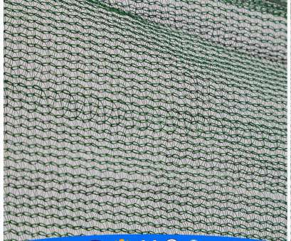 woven wire mesh malaysia China Special, Sale HDPE Agricultural, Shade, in Malaysia Woven Wire Mesh Malaysia Nice China Special, Sale HDPE Agricultural, Shade, In Malaysia Solutions