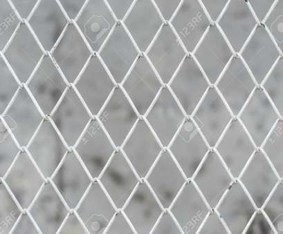 woven wire mesh malaysia Fullsize of Appealing Royalty Free Wire Mesh Fence Clips Wire Mesh Fence Tractor Supply Wire Mesh Woven Wire Mesh Malaysia New Fullsize Of Appealing Royalty Free Wire Mesh Fence Clips Wire Mesh Fence Tractor Supply Wire Mesh Photos