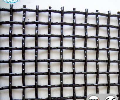woven wire mesh malaysia Woven Wire Cloth, Woven Wire Cloth Suppliers, Manufacturers at Alibaba.com Woven Wire Mesh Malaysia Popular Woven Wire Cloth, Woven Wire Cloth Suppliers, Manufacturers At Alibaba.Com Ideas