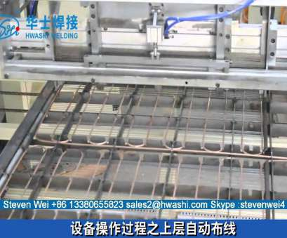 woven wire mesh manufacturing process Automatic Refrigeration Condenser Wire Mesh Welding Machine Woven Wire Mesh Manufacturing Process Fantastic Automatic Refrigeration Condenser Wire Mesh Welding Machine Pictures