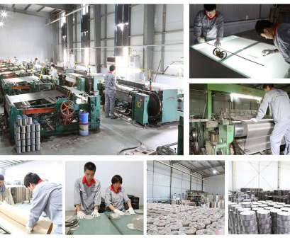 woven wire mesh manufacturing process Below, the latest, state-of-the-art technology, machines, instruments, packing, shipping processes of Hebei Hightop Metal Mesh: Woven Wire Mesh Manufacturing Process Simple Below, The Latest, State-Of-The-Art Technology, Machines, Instruments, Packing, Shipping Processes Of Hebei Hightop Metal Mesh: Ideas