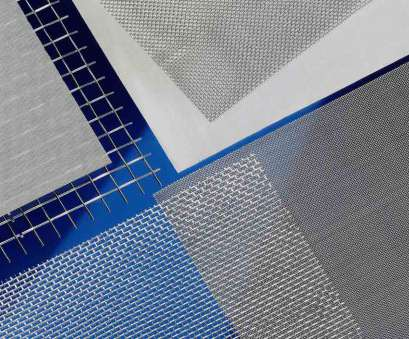 woven wire mesh manufacturing process Evaluation of, Current Safety. Products; Wire Cloth / Wire Mesh Woven Wire Mesh Manufacturing Process Best Evaluation Of, Current Safety. Products; Wire Cloth / Wire Mesh Galleries