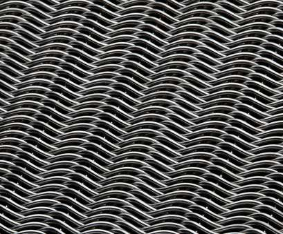 woven wire mesh manufacturing process M21Z-5 Angle in Stainless Woven Wire Mesh Woven Wire Mesh Manufacturing Process Perfect M21Z-5 Angle In Stainless Woven Wire Mesh Pictures