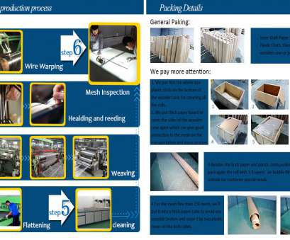 woven wire mesh manufacturing process Production Process. Woven Wire Mesh Manufacturer Woven Wire Mesh Manufacturing Process Popular Production Process. Woven Wire Mesh Manufacturer Galleries