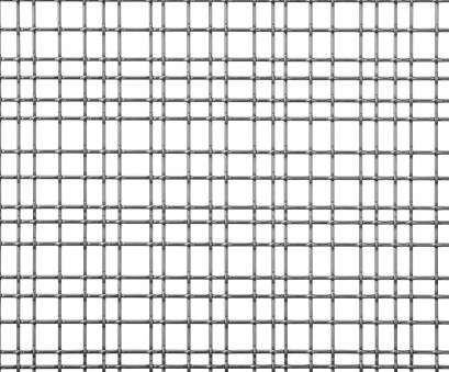 woven wire mesh manufacturing process SJD-2 wire mesh in stainless Woven Wire Mesh Woven Wire Mesh Manufacturing Process Top SJD-2 Wire Mesh In Stainless Woven Wire Mesh Images