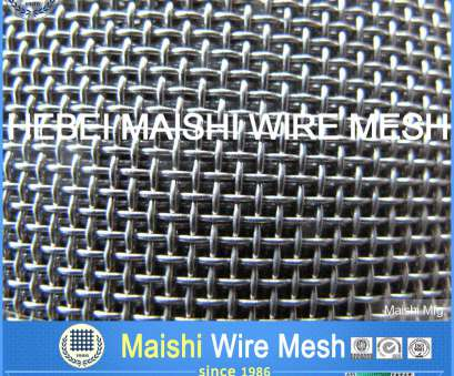 woven wire mesh manufacturing process T-316 Ss Woven Wire Mesh, 6mesh .035inch -, T-316 Ss Woven Wire Mesh, 6mesh .035inch Product on Alibaba.com Woven Wire Mesh Manufacturing Process Simple T-316 Ss Woven Wire Mesh, 6Mesh .035Inch -, T-316 Ss Woven Wire Mesh, 6Mesh .035Inch Product On Alibaba.Com Galleries
