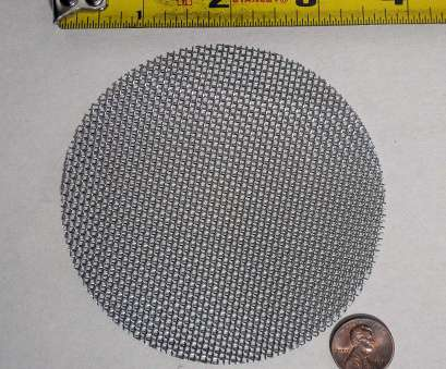 woven wire mesh meaning #4-304 Stainless Steel Woven Wire Mesh Cloth. Measures 11 inches Diameter Woven Wire Mesh Meaning Popular #4-304 Stainless Steel Woven Wire Mesh Cloth. Measures 11 Inches Diameter Pictures