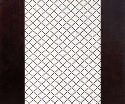 woven wire mesh meaning Decorative Inserts, Woodharbor Woven Wire Mesh Meaning Best Decorative Inserts, Woodharbor Galleries