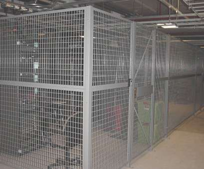 woven wire mesh meaning Wire Partitions, Miner Woven Wire Mesh Meaning Most Wire Partitions, Miner Photos