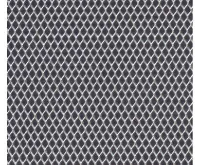 woven wire mesh meaning WireForm Metal Mesh aluminum woven contour mesh, 1/16, pattern mini Woven Wire Mesh Meaning New WireForm Metal Mesh Aluminum Woven Contour Mesh, 1/16, Pattern Mini Collections