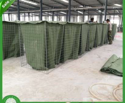 woven wire mesh nz ... Cheap nz, Stainless Steel Protect, Isolation Animal Wire Mesh, sale Woven Wire Mesh Nz Practical ... Cheap Nz, Stainless Steel Protect, Isolation Animal Wire Mesh, Sale Solutions