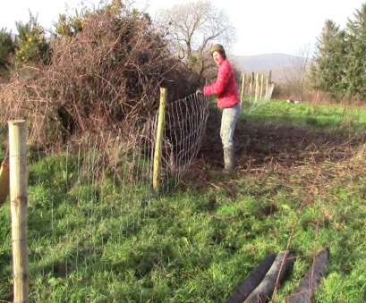 woven wire mesh nz How To, Up Sheep Fencing Wire Easily Without A Strainer Woven Wire Mesh Nz Popular How To, Up Sheep Fencing Wire Easily Without A Strainer Ideas