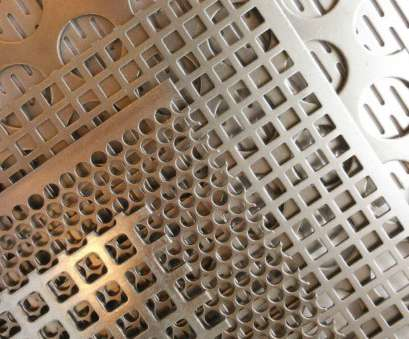 woven wire mesh nz Perforated Metal Mild Steel, Metal Mesh Woven Wire Mesh Nz New Perforated Metal Mild Steel, Metal Mesh Images