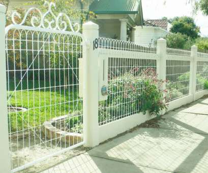 woven wire mesh nz Woven Wire Fence Fresh, Would, Model A Pipe Fence, A Woven Wire Fence Woven Wire Mesh Nz Practical Woven Wire Fence Fresh, Would, Model A Pipe Fence, A Woven Wire Fence Photos