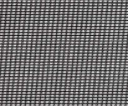 woven wire mesh perth Door Mesh, Screening Mesh Woven Wire Mesh Perth Simple Door Mesh, Screening Mesh Galleries
