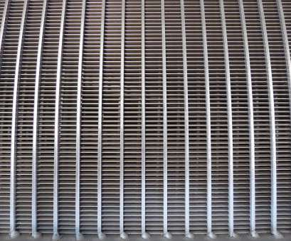 woven wire mesh perth Inter Screen Woven Wire Mesh Perth Simple Inter Screen Solutions