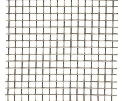 woven wire mesh perth M00418 Woven Wire Mesh (fine), Openings, sold by metre Woven Wire Mesh Perth Best M00418 Woven Wire Mesh (Fine), Openings, Sold By Metre Ideas